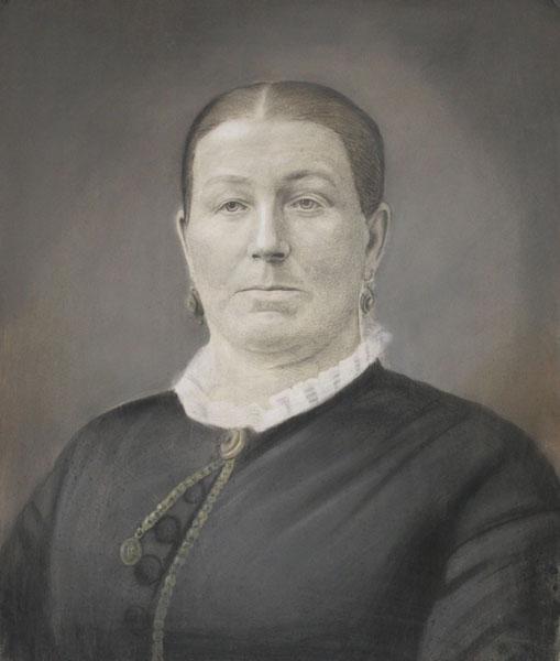 Johanna-Heileman
