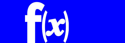 functionCalculator
