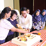 30 Aug - Teachers' Day Celebration
