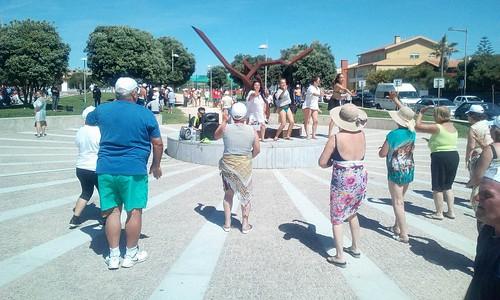 Colónia Balnear Fânzeres e São Pedro da Cova