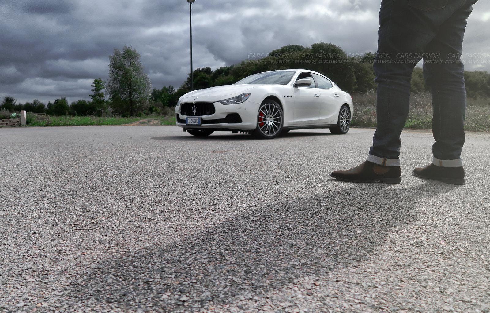 Maserati-ghibli-S-Q4-V6-410ch (17)