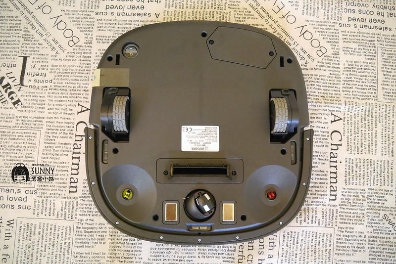 ECOVACS 科沃斯 DEEBOT SLIM2 MARVEL 美國隊長漫威限定版清潔機器人/MARVEL美國隊長掃地機
