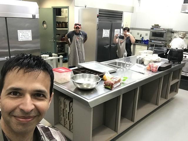 2017-09 PL - Open Heart Kitchen