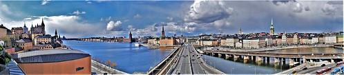sweden hilton hiltonhotel stockholm
