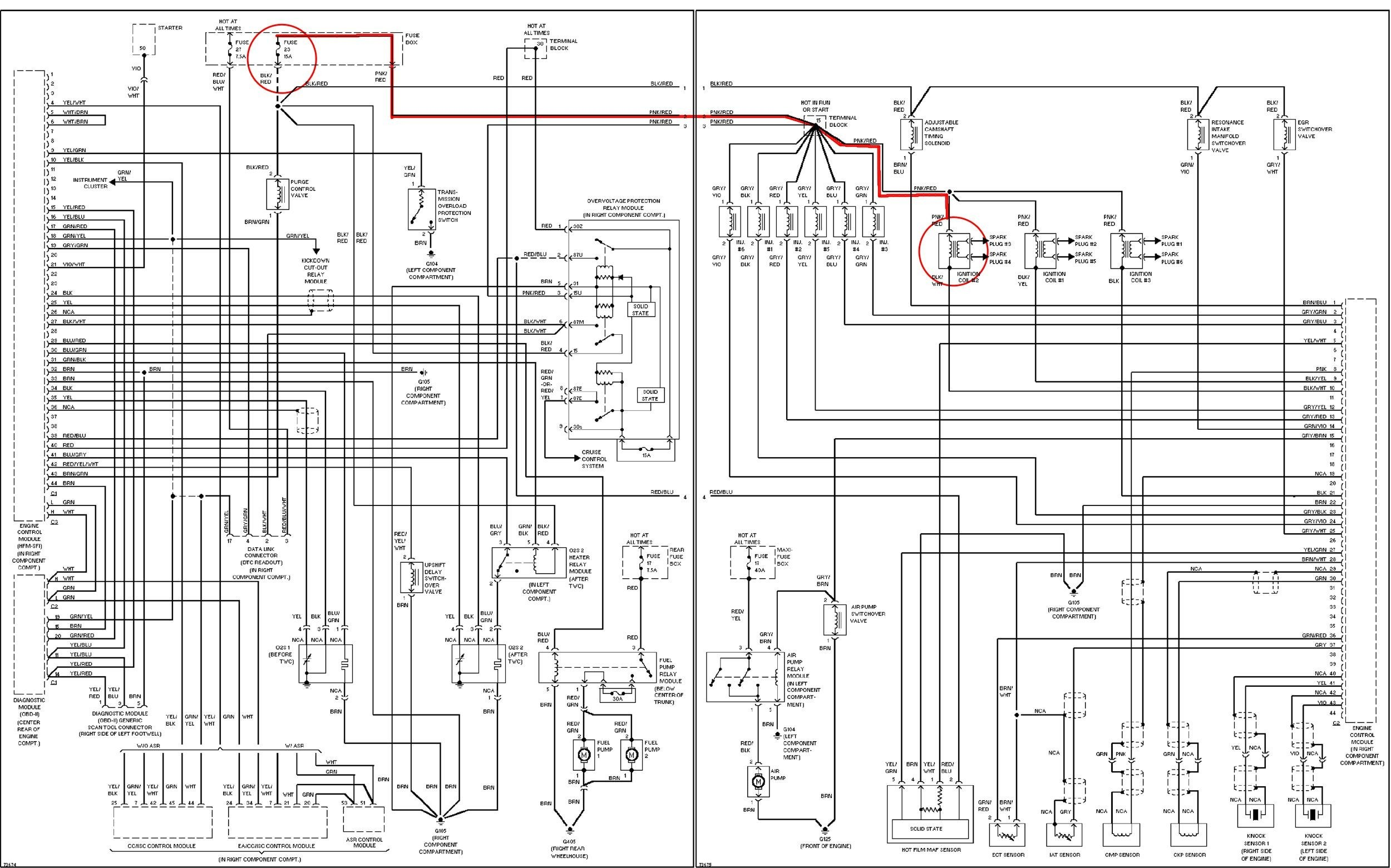 36288745932_58f787c14c_o mercedes sprinter wiring diagram pdf mercedes wiring diagrams  at bakdesigns.co