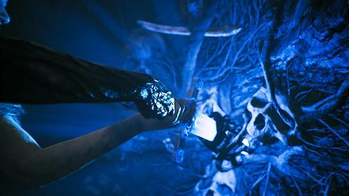 Hellblade Senua's Sacrifice 08.15.2017 - 14.22.36.04
