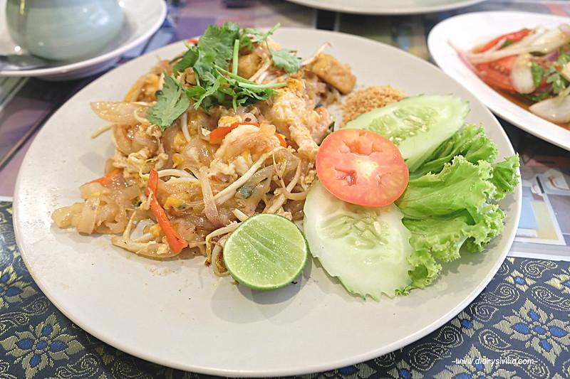 kuliner bangkok 2