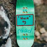 Stacked - Black OG
