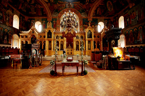 Sveti Sedmochislenitsi