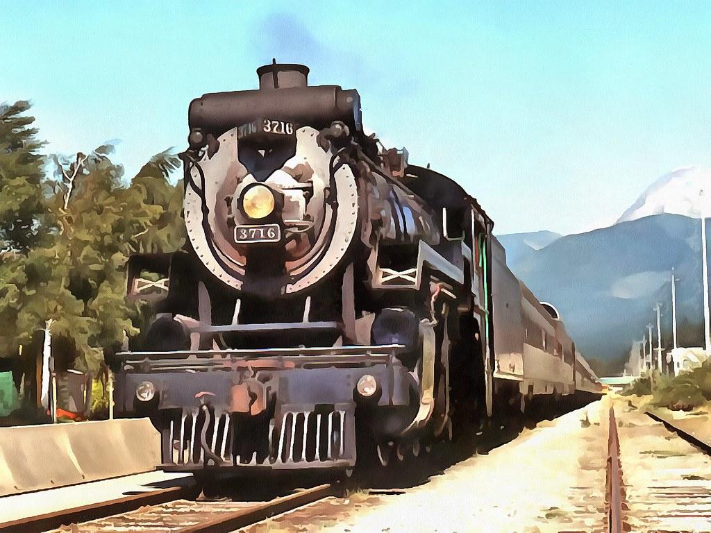 rail-74