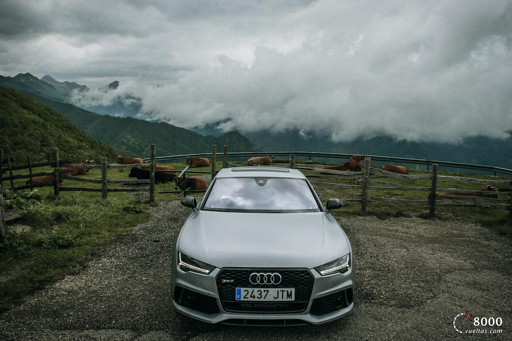 Prueba Audi  RS7 - 8000vueltas-23