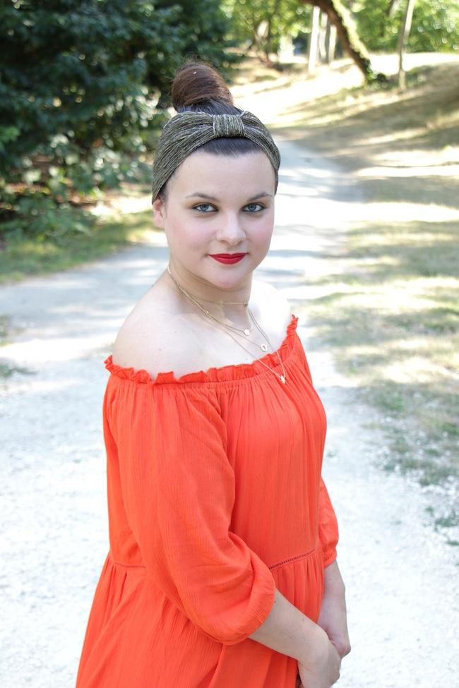 comment_porter_parfaite_petite_robe_col_bardot_pour_lete_conseils_blog_mode_la_rochelle_10