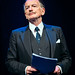 Ian McDiarmid as Enoch Powell_credit Mihaela Bodlovic (2)