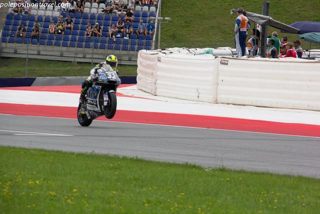 2017 Austrian MotoGP-27