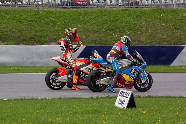 2017 Austrian MotoGP-45