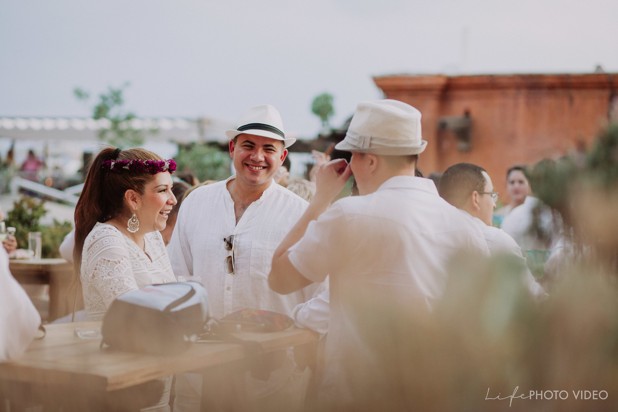 San_Miguel_de_Allende_Wedding_Photographer_0059