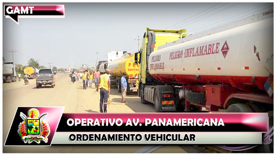 operativo-av-panamericana-ordenamiento-vehicular