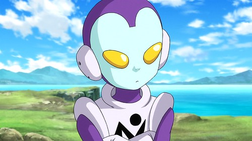 Jaco-Dragon-Ball-Z-Resurrection-F-5