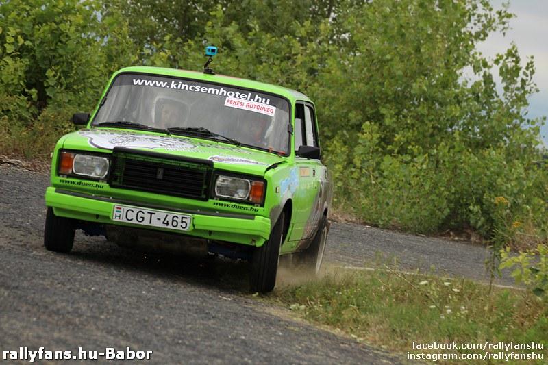 RallyFans.hu-08050