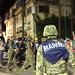Televisa obliga a la Marina a ofrecer disculpas por caso Frida Sofía (Videos)