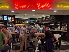 Aeroporto di Pisa - Galileo Galilei