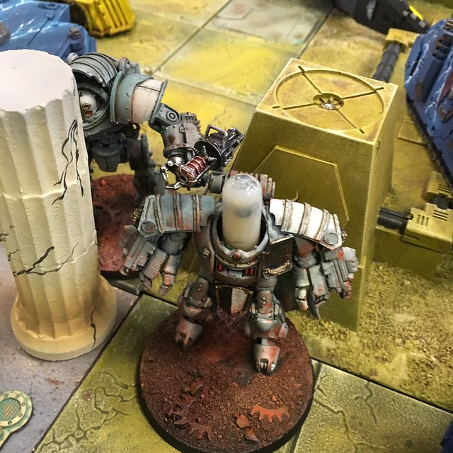 Medal of Colors Horus Heresy 2017-08-05 14.40.14