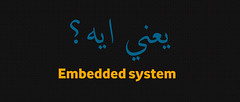 Matlab Courses in Egypt