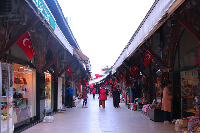 Istanbul Tanvii.com