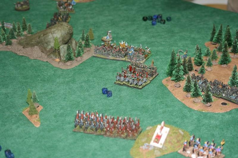[Kislev vs Orcs & Gobs] 2000 pts - La steppe pourpre 36563965803_e33a9608d2_o