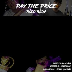 Rizo Rich - Pay The Price InstaClip