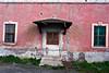Roma_0180_FR