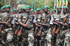 22 septembre 2017 - fete nationale Mali - 1 sur 406 (43)
