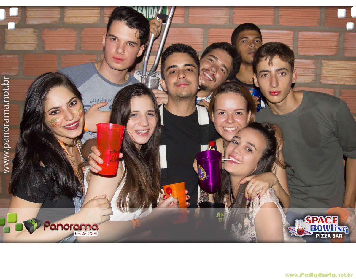 PaNoRaMa COD (203)