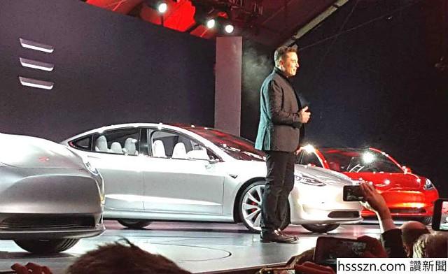 Tesla-Model-3-Live_668_409