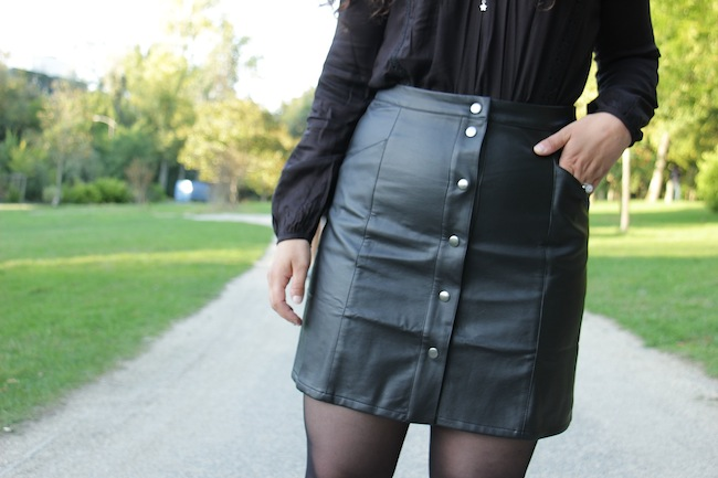 look_dautomne_comment_porter_noir_et_blanc_blanche_porte_conseils_blog_mode_la_rochelle_7