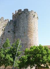 8414 Château de Villerouge-Termenès