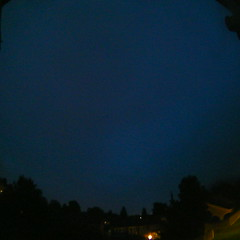 Bloomsky Enschede (August 19, 2017 at 12:12AM)