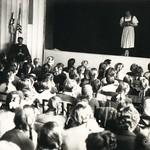 1955 Jugendstunde
