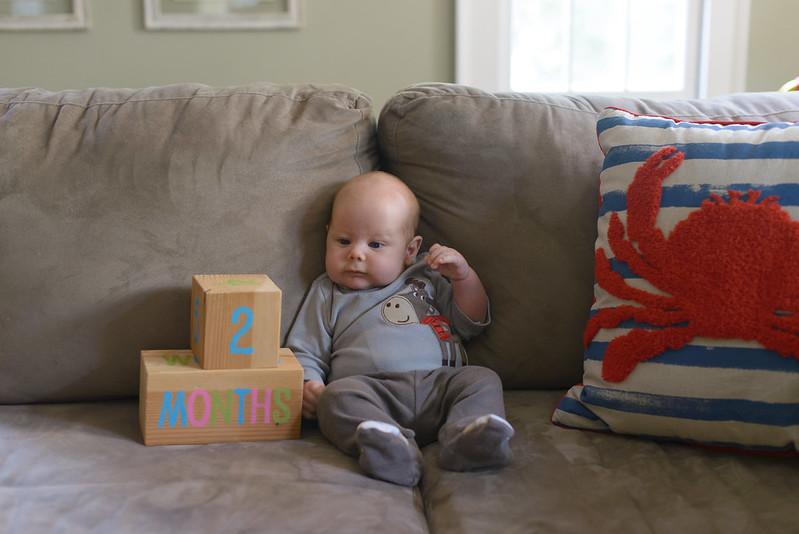 Thomas 2 Months-3