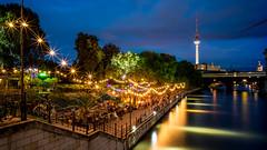 Berlin-2017