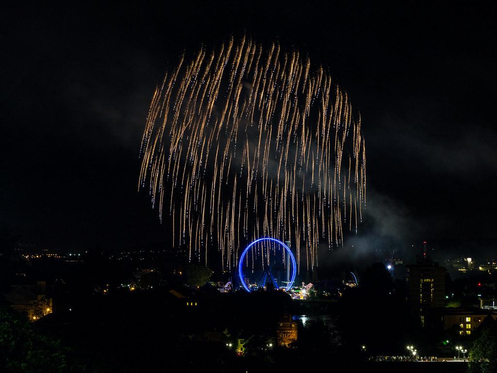 Feuerwerk-8220041