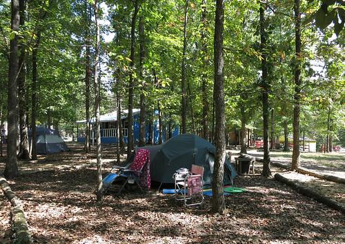 My Tent (4078)
