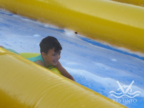 2017_08_27 - Water Slide Summer Rio Tinto 2017 (175)