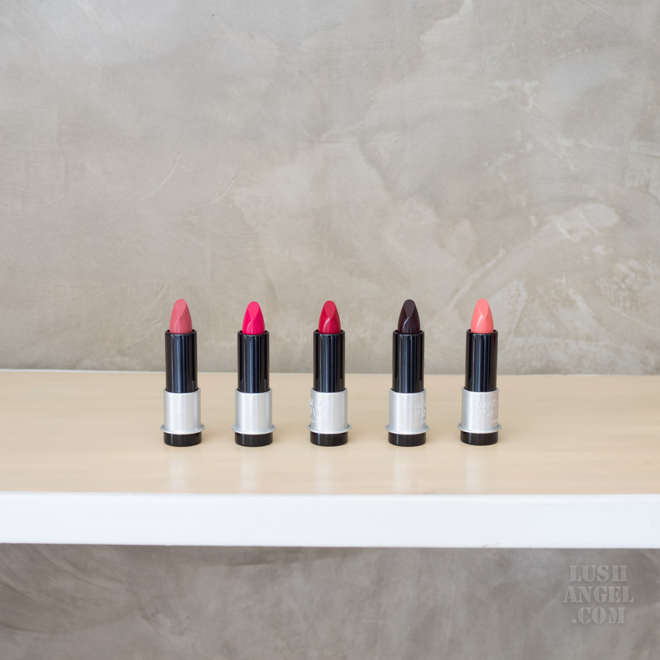 make-up-for-ever-artist-rouge-light-philippines