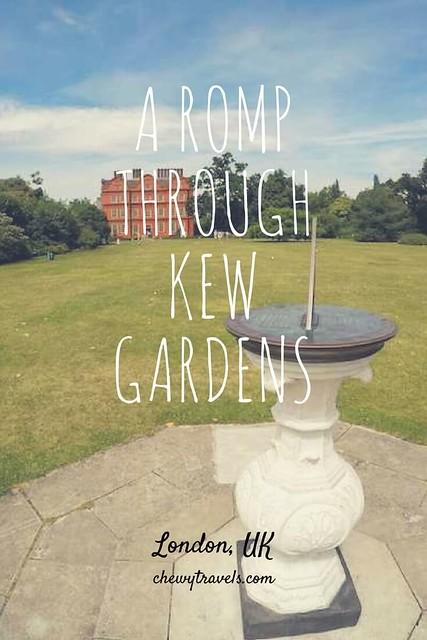 Kew gardens-min