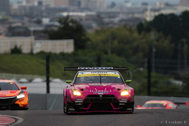 2016 SUPER GT Rd.6 Suzuka Circuit (104)
