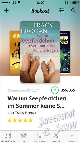 170903 Seepferdchen4