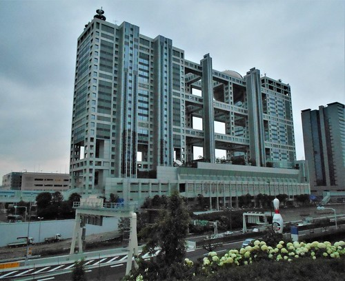jp-tokyo 26-Odaiba-architecture (12)