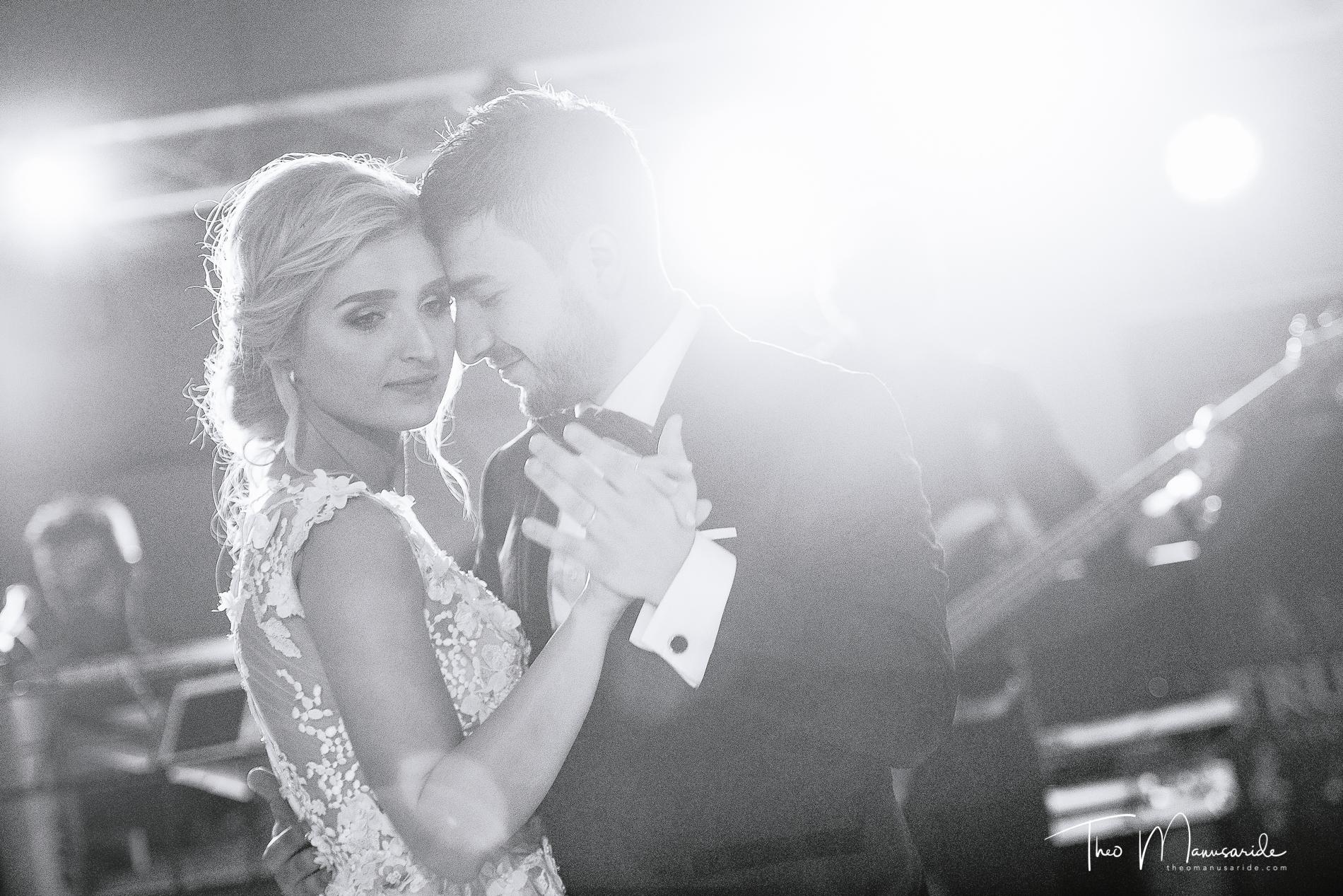 fotograf nunta raluca si costin-40