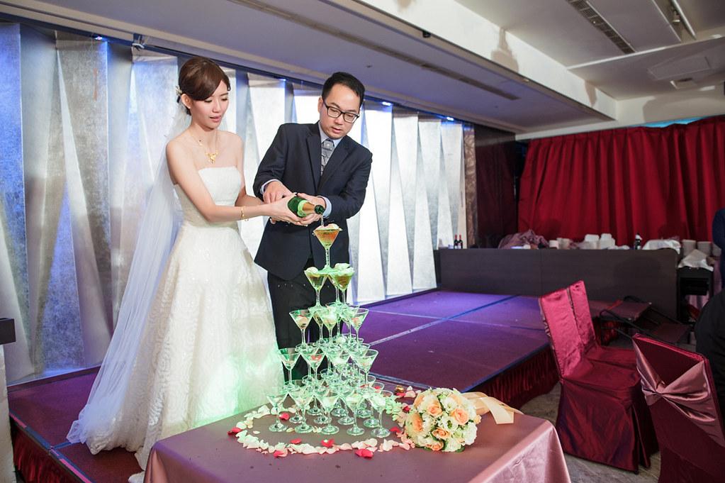 126彩蝶宴婚攝推薦